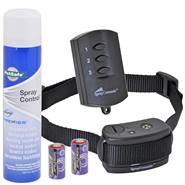 2119-1-petsafe-innotek-spray-dog-trainer-RFA-420-85m.jpg