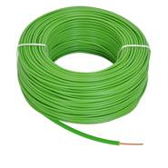 24056-1-boundary-wire-invisible-dog-fence-150m-1mm-antenna-cable.jpg