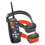 24230-dogtrace-d-control-1002-professional-remote-trainer-double-pack.jpg