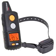 24333-1-dog-trace-d-control-professional-mini-1000m.jpg