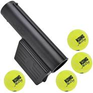 24401-1-dogtrace-d-balls-accessory-ball-case-machine-for-dog-training-and-education.jpg