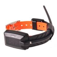24835-collare-aggiuntivo-dogtrace-gpsx20-trasmettitore-di-ricambio-per-localizzatore-per-cani.jpg