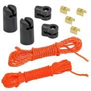 27232-voss-farming-repair-kit-for-electric-fence-netting-orange.jpg
