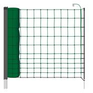 27301-1-25m-small-animal-netting-cat-net-75cm-green.jpg