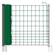 27301-25m-small-animal-netting-cat-net-75cm-green.jpg