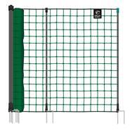 27775-1-rete-non-elettrificabile-voss.farming-farmnet-25m-135cm-9-pali-2-punte-verde.jpg