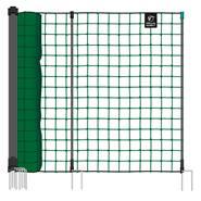 27777-1-rete-non-elettrificabile-voss.farming-farmnet-50-m-135-cm-16-pali-2-punte-verde.jpg
