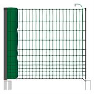 29463-1-voss.farming-farmnet-electric-fence-netting-green-16-posts-112cm.jpg