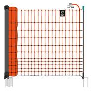 29472-1-voss.farming-farmnet-premium-poultry-fence-netting-electric-25m-112cm-orange.jpg
