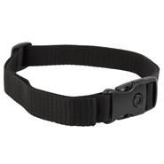 2960-1-halsband-extra-lang-90cm.jpg