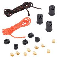 29755-1-voss.farming-farmnet-universal-repair-kit-electrical-nets-orange.jpg