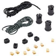 29756-1-kit-di-riparazione-universale-per-reti-elettrificabili-voss.farming-farmnet-verde.jpg