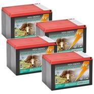 34401-4x-voss-farming-zink-kohle-55ah-9v-battery-energiser-small-value-pack.jpg