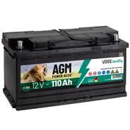 34506-1-batteria-per-elettrificatori-12-v-110-ah-agm-voss-farming.jpg