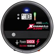 41540-1-elettrificatore-professionale-voss-farming-xtreme-x200-12v-230v-extra-potente-20-joule.jpg