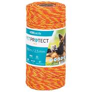 42495-1-voss.pet-electric-fence-polywire-100m-3x-0.20-stainless-steel-orange.jpg