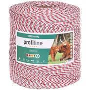 42800-VOSS-farming-cavo-per-recinti-elettrici-1000m-bianco-rosso.jpg