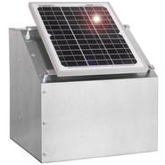 43660-1-voss.farming-12w-solar-system-box-accessories.jpg