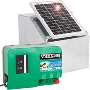 43662-1-voss.farming-set-12w-solarsystem-box-12v-green-energy.jpg