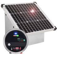 43667-voss-farming-pannello-fotovoltaico-da-35-w-con-scatola-e-elettrificatore-impuls-duo-dv80.jpg