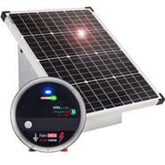 43672-1-voss.farming-set-55w-solar-system-box-12v-impuls-duo-dv160-energiser.jpg