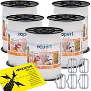 44150_5-5x-voss-farming-tape-200-m-40-mm-9x016-stst-white-incl-5-connectors-and-warning-sign.jpg