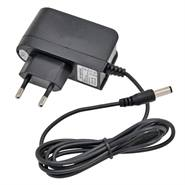 44229-12v-mains-adapter-for-game-cameras.jpg