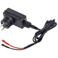 44233-1-adattatore-voss.farming-outdoor-per-elettrificatori-da-9v-12v-ip44.jpg