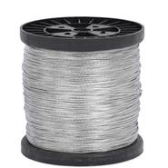 44539-1-stranded-wire-500m-1-6mm.jpg