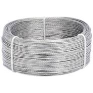 44540-1-stranded-wire-200m-1-6mm.jpg
