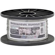44542-1-voss-farming-aluminium-wire-400-m-1-6-mm-1.jpg