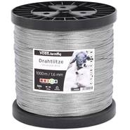 44558-1-voss.farming-stranded-wire-1000m-on-spool.jpg