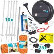 44804-1-VOSS.PET-kit-recinto-elettrico-per-cani-per-piccola-media-e-grande-taglia.jpg