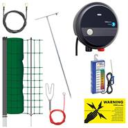 44810-complete-kit-with-small-animal-netting-50m-65cm-electric-fence-vosspet.jpg