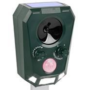 45024-1-voss.sonic-2200-ultrasonic-animal-repeller-solar.jpg