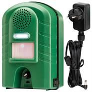 45343-1-voss-sonic-2800-repellente-ad-ultrasuoni-adattatore-di-rete.jpg