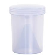 45453-1-voss.farming-horsefly-trap-capture-container-screw-lid.jpg