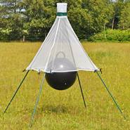 45480-voss-farming-horse-fly-trap-delta-trap-movable-horse-fly-trap.jpg