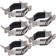 45611-1-voss-farming-pipe-and-tube-clamp-for-insulators-m6-stainless-steel.jpg