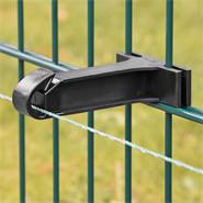 45628-1-insulator-idu-100-double-bar-fence-industria-fence.jpg
