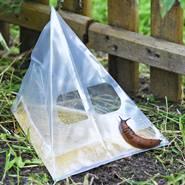 45661-1-voss.garden-slugex-slug-trap.jpg