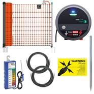45770.it-voss.farming-poultry-fence-complete-starter-kit-mains-energiser-netting.jpg