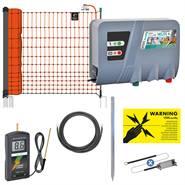 45771-1-voss.farming-poultry-fence-complete-starter-kit-12v-energiser-helos4-50m-orange-netting.jpg