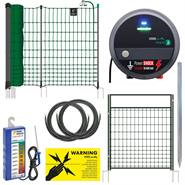 45772.it-voss.farming-complete-kit-premium-poultry-fence-mains-energiser-netting-door.jpg