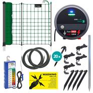 45790_IT-voss_pet-heron-control-fence-kit-for-ponds-with-net-pond-netting-.jpg