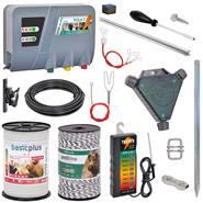 46410-zero-new-kit-completo-per-recinto-anti-cinghiali-voss-farming-per-100-m.jpg