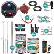 46420-voss-farming-set-anti-cinghiale-100m-230-volt.jpg