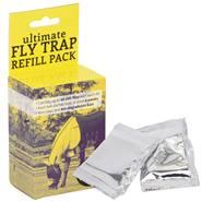 500147-1-ricarica-qhp-per-trappola-ultimate-fly-trap-per-esterni-2-pz-da-16-g.jpg