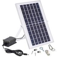 561875-1-kit-di-batterie-solari-per-apriporta-automatico-per-pollaio.jpg