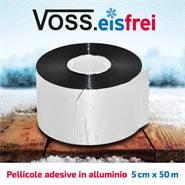 80045-01-pellicola-adesiva-in-alluminio-voss-eisfrei-per-cavo-di-riscaldamento-antigelo-50m-x-5cm.jp